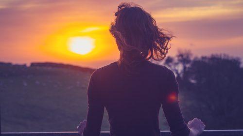 23 de lucruri pe care să le începi a face pentru a aduce schimbarea în jurul tău
