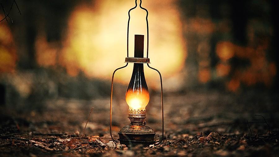 Fără lumină! Adresele din Chișinău și din întreaga țară care vor fi deconectate astăzi, 16 aprilie de la energia electrică