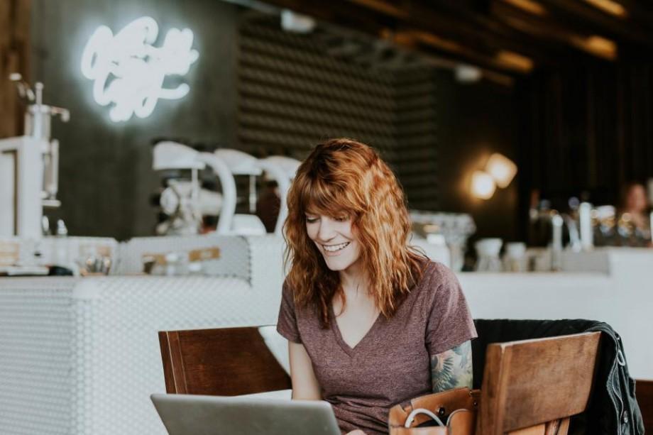 Cum să-ți cunoști mai bine afacerea din interior și să controlezi eficient factorii externi