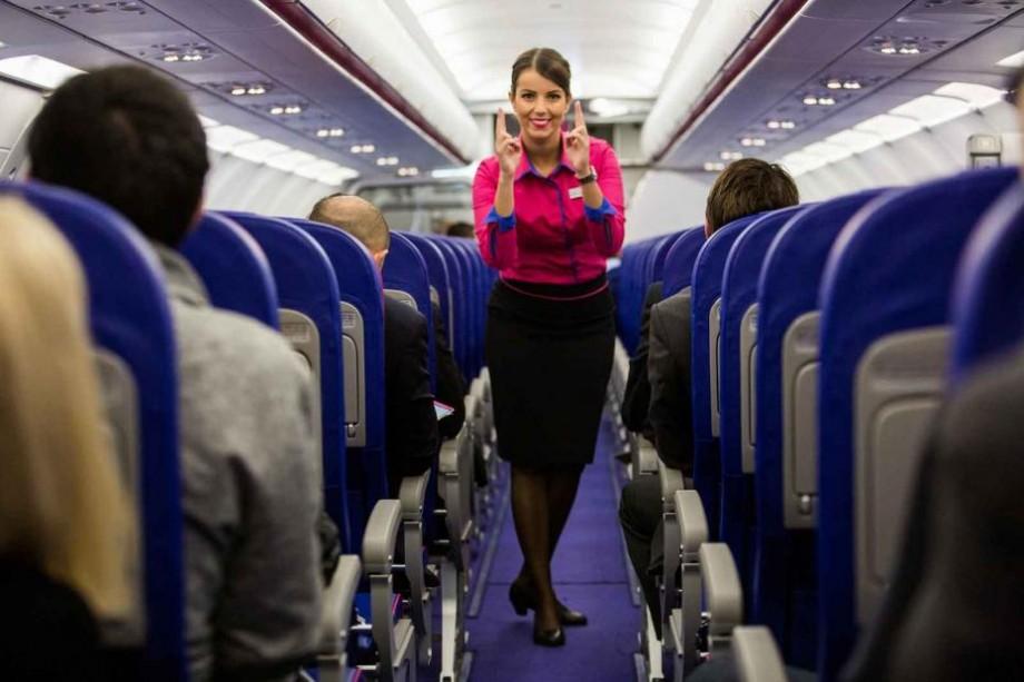 Site fantomă a companiei Wizz Air. Atenție de unde procurați bilete de avion
