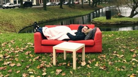 Ești student și te afli sau ai fost în Erasmus+? Creează un film de scurtă durată și fă-ți povestea de mobilitate cunoscută