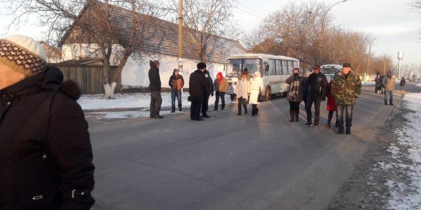 """CEC despre transportarea organizată a cetățenilor din Transnistria: """"Legislația națională nu prevede interdicții"""""""