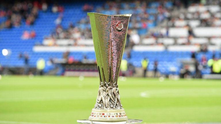 Arsenal – Rennes, Zenit – Villarreal și Chelsea – Dinamo Kiev. Toate duelurile din optimile Europa League