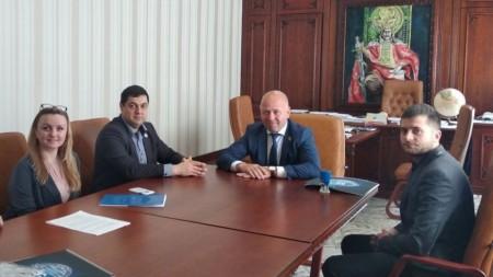 """(doc) Consiliul nediscriminare a calificat drept hărțuire pe criteriu de sex faptele unui profesor de la USMF """"Nicolae Testemițanu"""""""