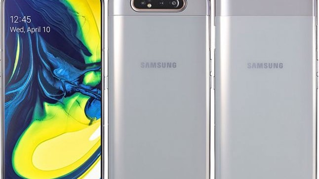 (tabel) Samsung lansează oficial gama Galaxy A. Ce modele vor apărea în Europa și cât vor costa