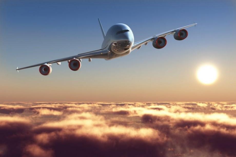 (foto) Topul celor mai bune companii aeriene din lume în 2018, conform TripAdvisor