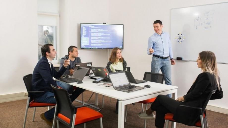 (partea I) Ce este software testing-ul și de ce rolul de tester devine o profesie râvnită de mulți IT-ști?