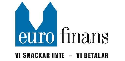 O companie financiară din Suedia, specializată în finanțarea B2B, vrea să investească 50 de milioane de euro, în Moldova