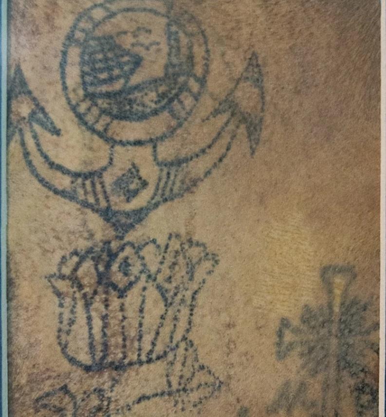 tatuaj9