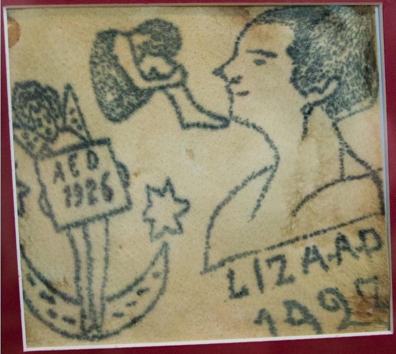 tatuaj6